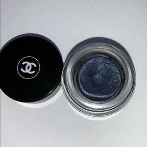 Chanel Illusion D Ombre 91 Apparition Eye Shadow